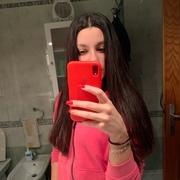 michelamognato's Profile Photo