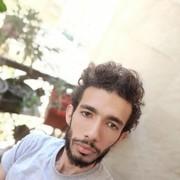al7anpli's Profile Photo