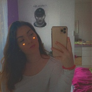 Celine_rdl's Profile Photo