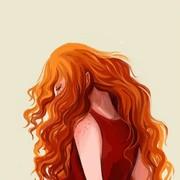 Dashenka_Kov's Profile Photo