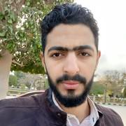 hazemhassan9's Profile Photo