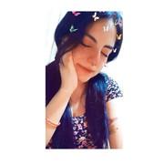 AriadneVazquez58721's Profile Photo