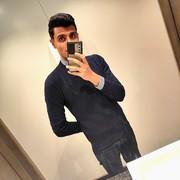 MahmoudRabie2000's Profile Photo