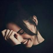 OlaElesawy's Profile Photo