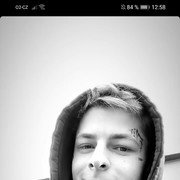 dori_rhyme_stukys's Profile Photo