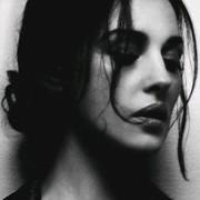 alaasayed7's Profile Photo