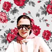 NastyaGorohovich's Profile Photo