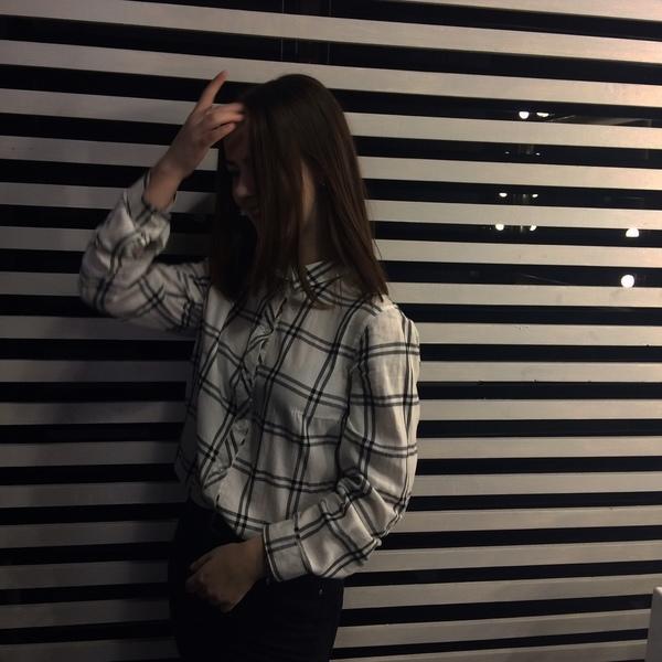 Vika_Gogoleva's Profile Photo