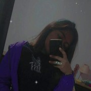 riversrebeka's Profile Photo