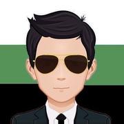 sov2's Profile Photo