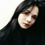 id218282976's Profile Photo