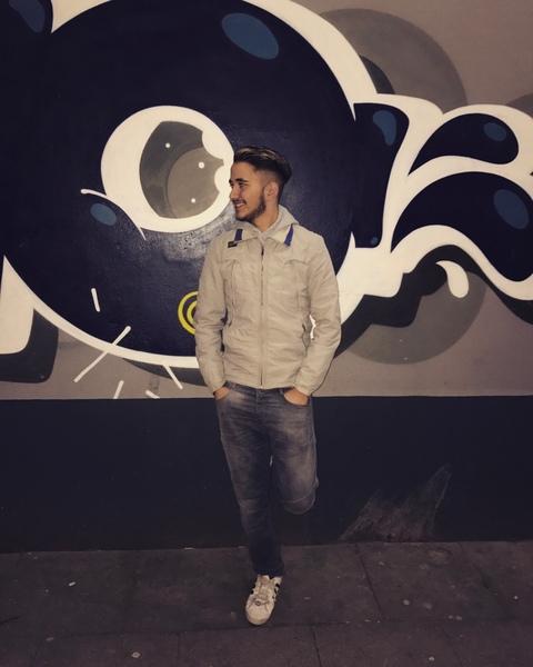 XErayXXX's Profile Photo