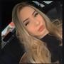 derdilosh's Profile Photo