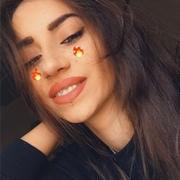 MihaelaAndreeaOnofrei's Profile Photo
