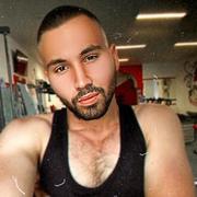 anton_maluygin's Profile Photo