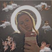 ekaterinaparfenova5's Profile Photo