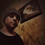 koooookss96's Profile Photo