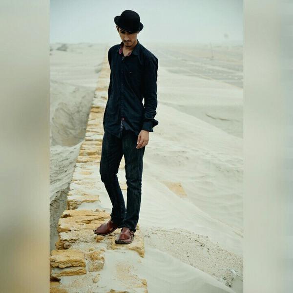 SaadMustafa_'s Profile Photo