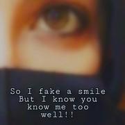 kishka92's Profile Photo