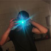 tom_lndk's Profile Photo