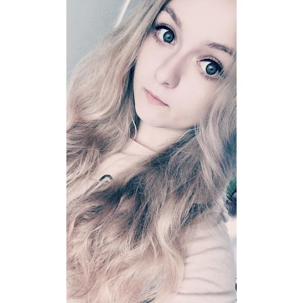 sanguinem_'s Profile Photo