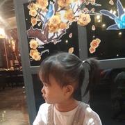 quynh_su's Profile Photo