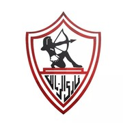 zamalek2030's Profile Photo