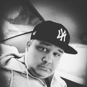 LoveEncore's Profile Photo