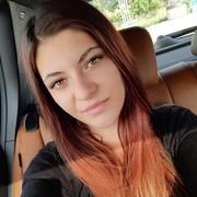 Mirelaa_99's Profile Photo