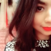MarYamFarId776's Profile Photo