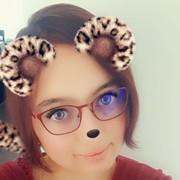 missdarkangel1012's Profile Photo