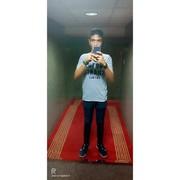 ahmedelagwany640's Profile Photo