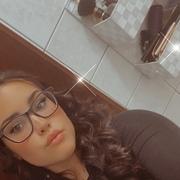 sarettaaa0103's Profile Photo
