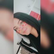 cira1808's Profile Photo