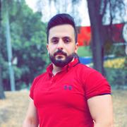 abdalkareemsalah's Profile Photo