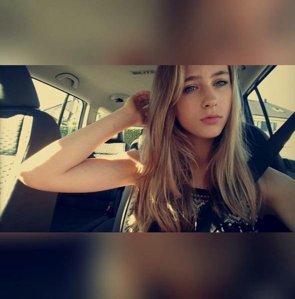 me_emiilia's Profile Photo