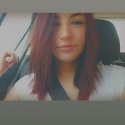 JanisRawrr's Profile Photo