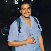 helmy_amjad's Profile Photo