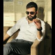 TalhaMalik97's Profile Photo