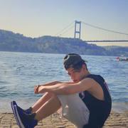 onursaygun11's Profile Photo