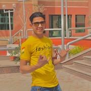 alizein3's Profile Photo
