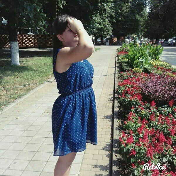 kkkklllllllllloooooo's Profile Photo