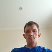 Michaeljonesmp50's Profile Photo