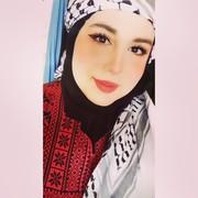 laloshshamaa172925's Profile Photo