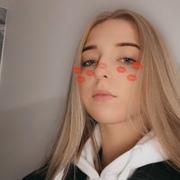 AlicjaaMakss's Profile Photo