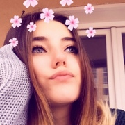 tanyarast's Profile Photo