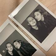 bella__koenig's Profile Photo