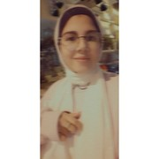 Rawan_Elgammal's Profile Photo