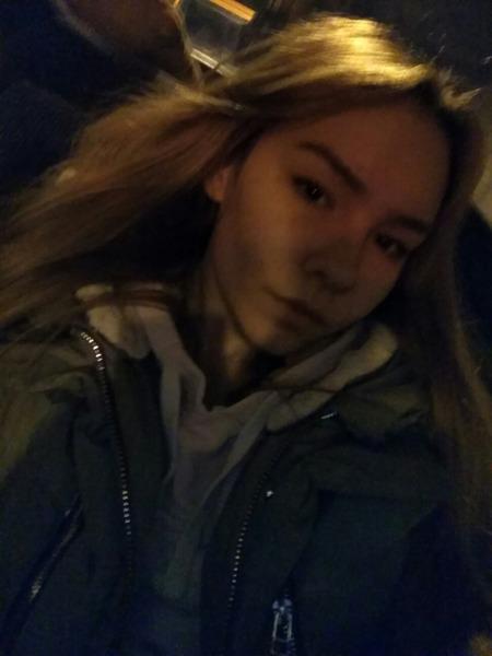 Kurbatovva's Profile Photo