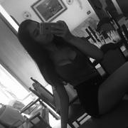 LaGranata04's Profile Photo